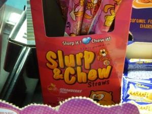 new zealand--slurp & chew--jab